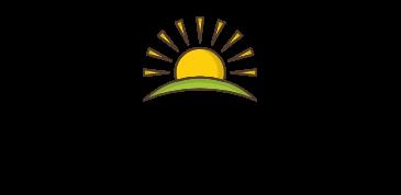 JRPMD Logo transparent Mar21